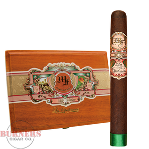My Father Cigars My Father La Opulencia Toro Gordo (Box of 20)