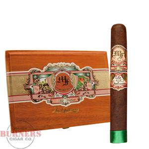 My Father Cigars My Father La Opulencia Toro (Box of 20)