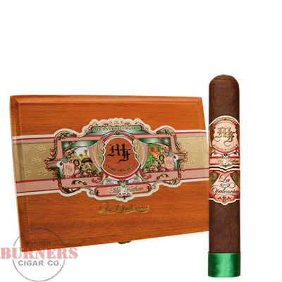 My Father Cigars My Father La Opulencia Robusto (Box of 20)