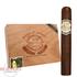 My Father Cigars Jaime Garcia Reserva Especial Toro Gordo (Box of 20)