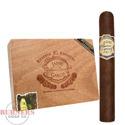 My Father Cigars Jaime Garcia Reserva Especial Toro (Box of 20)