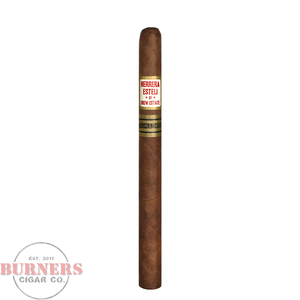 Drew Estate Herrera Esteli Habano Limited Edition Lancero single