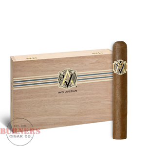 Avo Avo Classic Robusto (Box of 20)