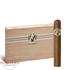 Avo Avo Classic Robusto (Box of 20)