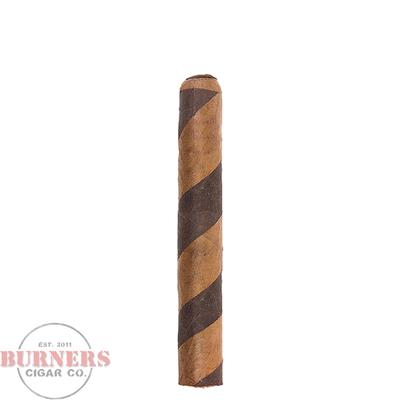 Burners Cigar Co. Burners Naked Barber Robusto single