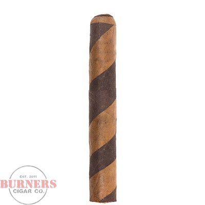 Burners Cigar Co. Burners Naked Barber Toro single