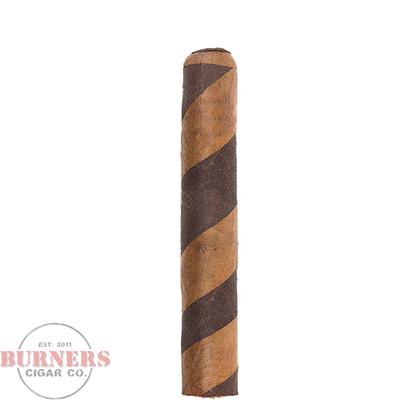 Burners Cigar Co. Burners Naked Barber Gordo single