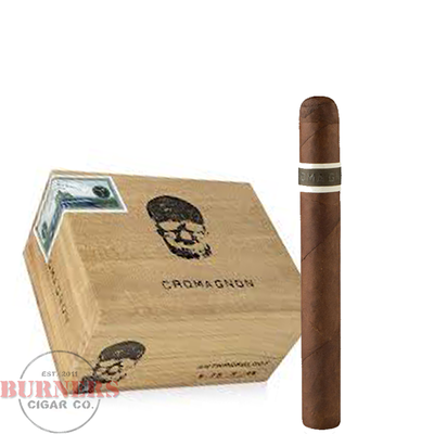 RoMa Craft RoMa Craft CroMagnon Anthropology (Box of 24)