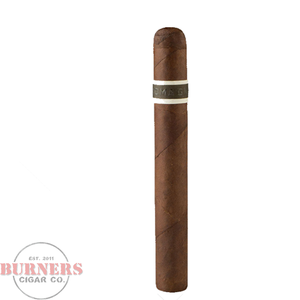 RoMa Craft RoMa Craft CroMagnon Cranium single