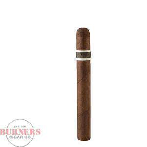 RoMa Craft RoMa Craft CroMagnon Anthropology single