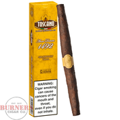 Toscano Toscano 1492 2 Pack