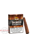 Toscano Toscanello Aroma Cioccolato 5 Pack