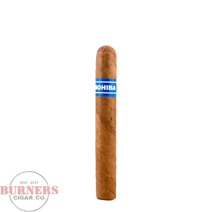 Cohiba Cohiba Blue Toro single