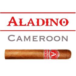 Aladino Cameroon