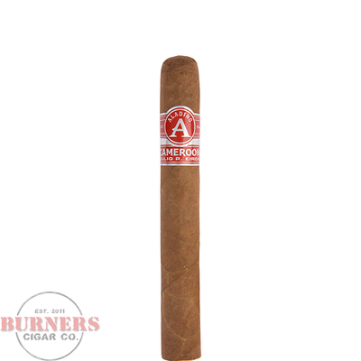 Aladino Aladino Cameroon Super Toro  single