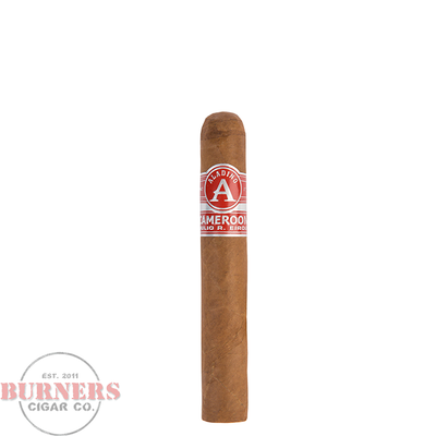 Aladino Aladino Cameroon Robusto single