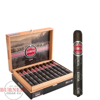 Eiroa Eiroa CBT Maduro 50 x 5 (Box of 20)
