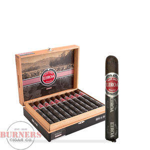 Eiroa Eiroa CBT Maduro 40 x 4 (Box of 20)