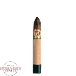 Arturo Fuente Arturo Fuente Chateau Fuente Sun Grown Cuban Belicoso single