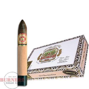 Arturo Fuente Arturo Fuente Chateau Fuente Sun Grown Cuban Belicoso (Box of 24)