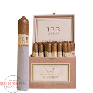 JFR JFR Connecticut Titan (Box of 50)