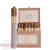 JFR JFR Connecticut Super Toro (Box of 50)