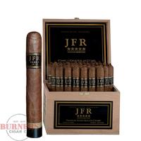 JFR JFR Corojo Super Toro (Box of 50)