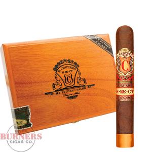 My Father Cigars El Centurion H-2K-CT  Corona (Box of 20)