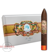 My Father Cigars My Father Le Bijou- 1922 Torpedo BXP (Box of 23)