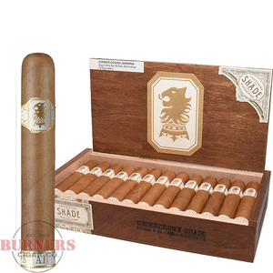 Drew Estate Undercrown Shade Gordito (Box of 25)