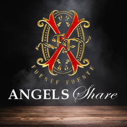OpusX Angels Share