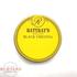 Rattray Rattray's Black Virgina 1.75 oz Tin