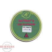 Rattray Rattray's Red Rapparee 1.75 oz Tin