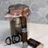 Burners Cigar Co. Father's Day 2020 Jar