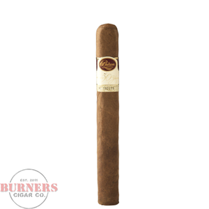 Padron Padron Family Reserve 50th Anniversary Natural Toro single