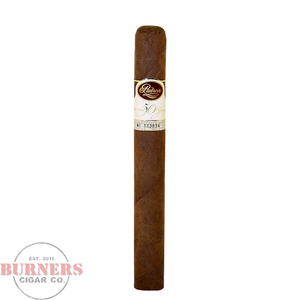 Padron Padron Family Reserve 50th Anniversary Maduro Toro single
