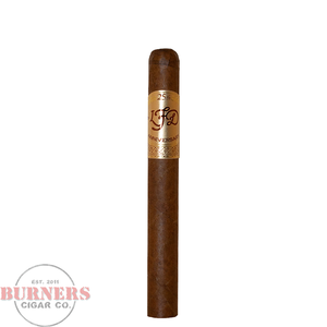 La Flor Dominicana LFD 25th Anniversary single