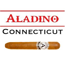 Aladino Connecticut
