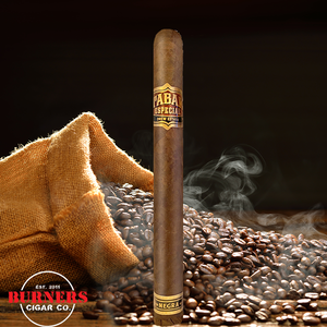 Drew Estate Tabak Especial Negra Lonsdale single