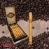 Drew Estate Tabak Especial Dulce Lonsdale (Box of 10)