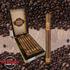 Drew Estate Tabak Especial Negra Lonsdale (Box of 10)