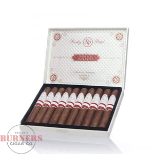 Rocky Patel Rocky Patel Grand Reserve Robusto (Box of 10)