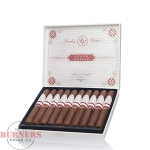 Rocky Patel Rocky Patel Grand Reserve Toro (Box of 10)
