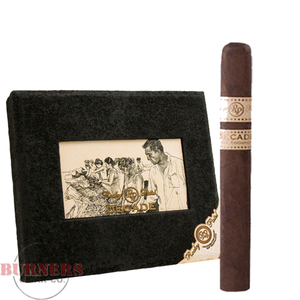Rocky Patel Rocky Patel Decade Toro (Box of 20)