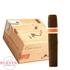 RoMa Craft RoMa Craft Neanderthal LH (Box of 15)