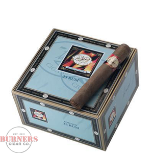 Tatiana Tatiana Robusto Rum (Box of 25)