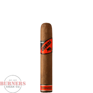Corrida Corrida Honduras Robusto single