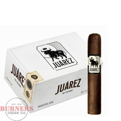 Crowned Heads Crowned Heads Juarez Jack Brown (Box of 20)