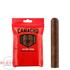Camacho Camacho Fresh Pack Corojo (4pk)