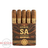 Room 101 Room 101 San Andres 213 (5pk)